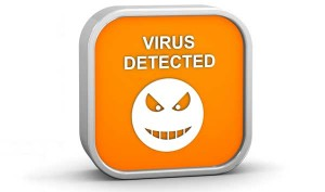 Malware_Protection